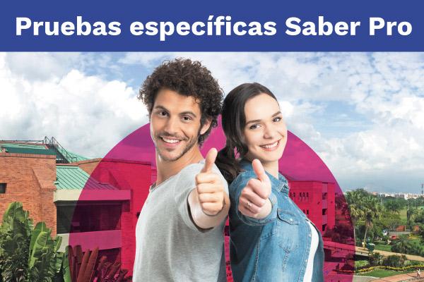 COMPETENCIAS-ESPECIFICAS