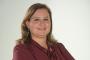 Nueva directora del IEPS, profesora Elizabeth Gómez Etayo