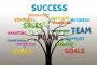 Consultorías de innovación y emprendimiento