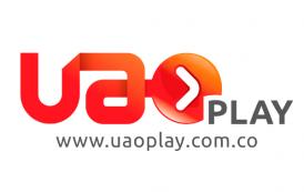 Dale 'play' a la UAO