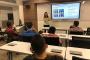 Inscríbete en los cursos abiertos de la UAO