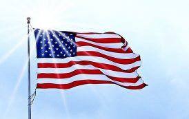 United States Values and Customs