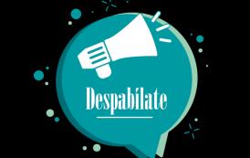 'Despabílate' con Onda UAO