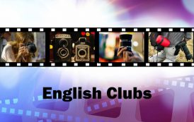 An exploration of hollywood movies conversation clubs