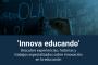 'Innova educando'