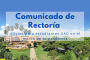 Hackathon Latin América vs Covid-19