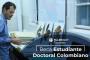 La beca Fulbright 'Estudiante Doctoral Colombiano' se encuentra abierta
