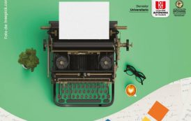 ¿Te animas a escribir tu carta?