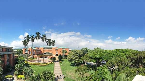 La primera universidad privada de Colombia en proyectos de sostenibilidad está en Cali