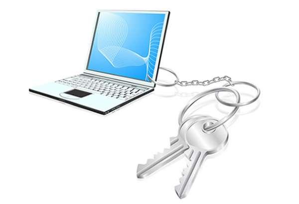 Delitos informáticos y Seguridad de la información