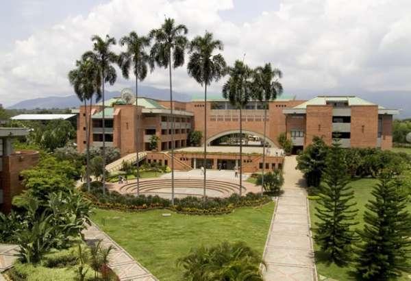Software de investigación de mercados llega a la Universidad