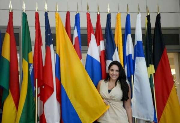 De la UAO a dos organizaciones de renombre internacional