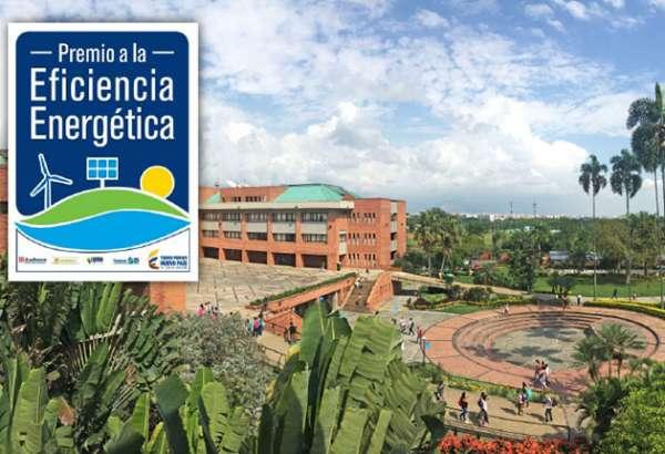 Valle del Cauca con gran potencial para producir energía limpia