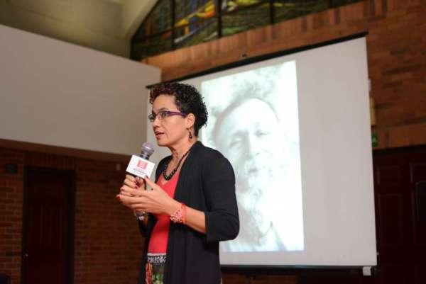 La academia y las acciones afirmativas, un escenario para la inclusión social