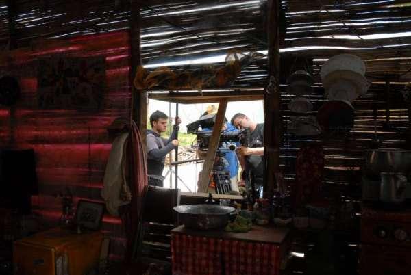 Siembra se lleva el Grand Prix en el Festival de Cine Latino de Toulouse