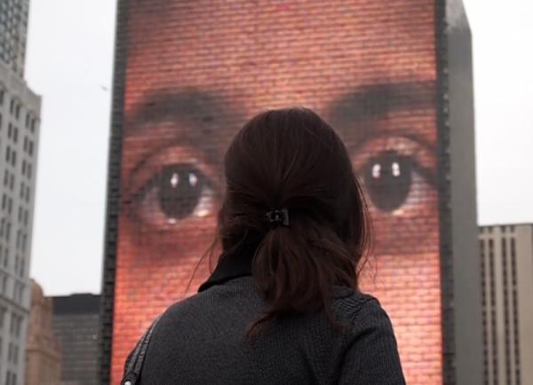 'Siembra' en la película del FICCI