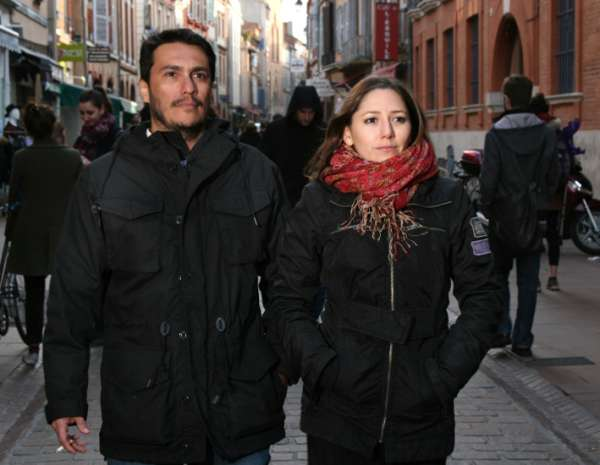'Siembra': un semillero del cine Vallecaucano