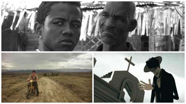 Tres apuestas cinematográficas en la UAO