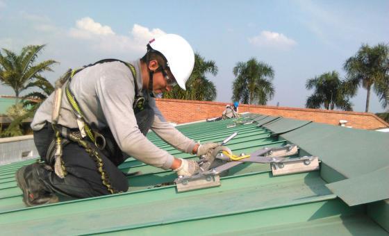 El Valle del Cauca busca ser líder en energía solar