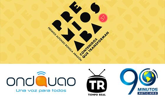 La UAO con ocho nominados en los premios Alfonso Bonilla Aragón