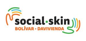 convocatoria universitaria Social Skin es la oportunidad para inscribir y potenciar tu proyecto.