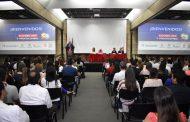 La UAO le cuenta al mundo lo mejor de Colombia