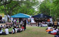 La Academia es una prioridad para la Feria Internacional del Libro de Cali