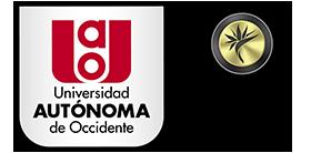 Agencia de noticias Universidad Autónoma de Occidente