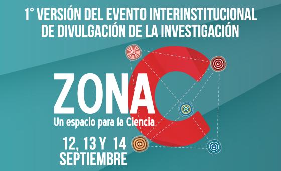 Zona C, un espacio para la ciencia del Valle del Cauca