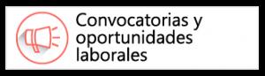 Convocatorias y oportunidades laborales