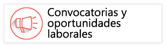 Convocatorias y oportunidades laborales