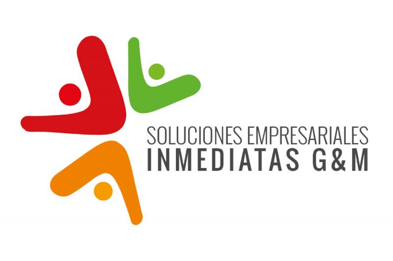 Soluciones Empresariales Inmediatas G&M