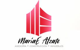 María E. Alzate