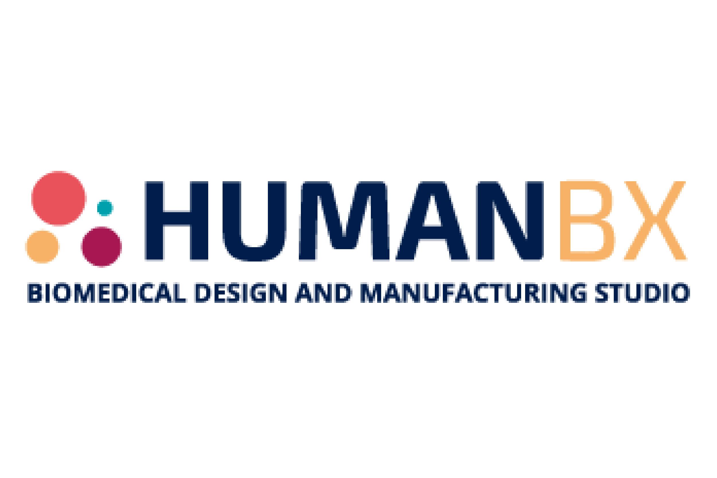 Humanbx S.A.S.