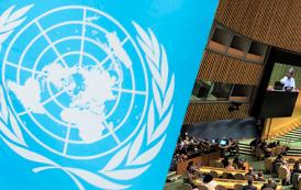 Aplica a las vacantes que la ONU tiene para Colombia