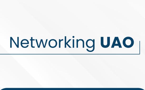 ¿Conoces la iniciativa de Networking UAO?