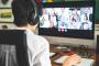 Egresados se actualizaron en marketing digital