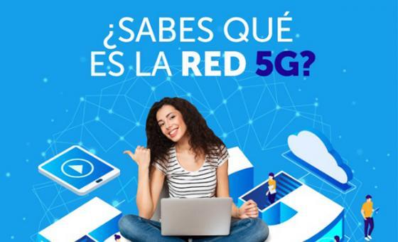 Ventajas, desventajas y mitos de la tecnología 5G